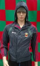 Mayo GAA Official O'Neills Gaelic Football Jacket (Youths 9-10 Years)