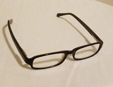 ee44869eb3 CTP 5013 Eyeglasses FRAMES Designer 50    17 140 BLACK