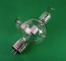 GU-150 ГУ-150 Extremely Rare USSR Electron Vacuum Tube Lamp Triode NEW IN BOX