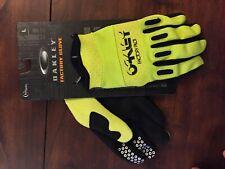 Guanti MTB OAKLEY FACTORY PILOT gloves  XXL SOFTAIR