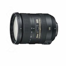 Objectifs standard Nikon NIKKOR Nikon DX pour appareil photo et caméscope
