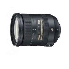 Obiettivi per fotografia e video Nikon AF 18-200mm
