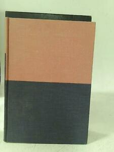 Tartuffe & The Would-be Gentleman (Moliere - 1963) (ID:10619)