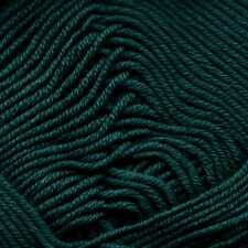 Debbie Bliss ::Baby Cashmerino #311:: merino cashmere yarn Air Force