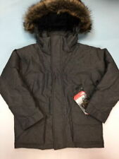 The North Face Down Clothing (Sizes 4   Up) for Boys  178c26580