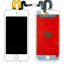 White For iPod Touch 5 6 Gen 5/6th A1574 LCD Screen Touch Digitizer Replacement