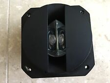 One JBL 077 TWEETER FROM L65 JUBAL, JBL L65, Jbl L300, Jbl L300A...