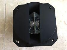 One JBL 077 TWEETER FROM L65 JUBAL, JBL L65, Jbl L300, Jbl L300A...
