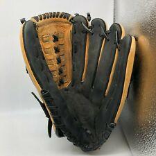 "Louisville Slugger LP1302 13"" RHT Player Series Leather Softball Baseball Glove"