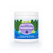 Perfect Supplements Organic Fermented kale Powder