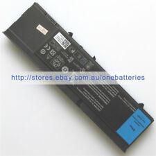 Genuine X57F1 X57F1 K4CP5 J79X4 7FF1K R8R6F battery 11.1V for DELL Latitude XT3