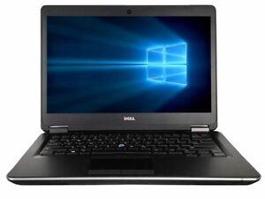 Dell Touchscreen Gaming Laptop Intel Core i7 / 16GB RAM / 1TB SSD HDMI 1920x1080