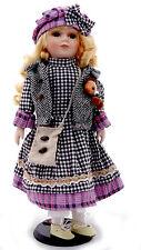 Antike Porzellankopf-Puppen (bis 1945)
