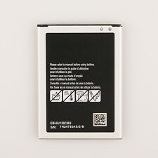 Mobile Phone Battery EB-BJ120CBU For Samsung Galaxy Express 3 J120A J120 J120F