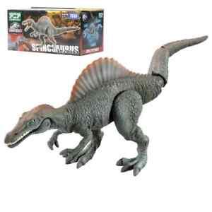 Takara Tomy ANIA Animal Jurassic World Spinosaurus dinosaur Action Figure