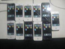 New! Lot Of 11 Novelty Cell Phone Light/Laser/Bottle Opener/Magnetic Back
