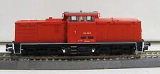 Roco TT 36330 Diesellok BR 204 698-5 der DBAG Epoche V NEUWARE