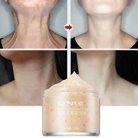 150g Neck Cream Collagen Skin Care Anti Wrinkle Whitening Moisturizing Firming