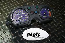 2006 Kawasaki KLX250 KLX 250 S Odometer Speedometer OEM