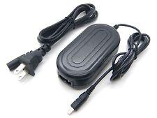 8.4V AC Power Adapter For AA-E9 Samsung HMX-H100 HMX-H1000 HMX-H104 HMX-H1062