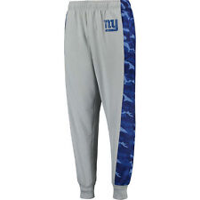 9a8e341cb05b New York Giants NFL Pants for sale