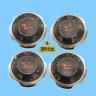 4pcs Wheel Center Cap Daihatsu may fit Daihatsu feroza taft rocky NOS