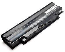 Battery FOR Dell Inspiron J1KND 14R N3010 N4010 15R N5010 17R N7010 07XFJJ W7H3N