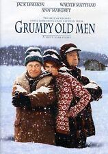 Grumpy Old Men (2009, DVD NEW)