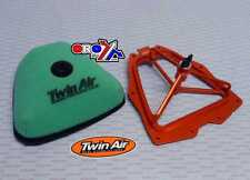 Yamaha YZF250 YZF450 14-17 TwinAir Powerflow Kit
