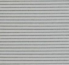 Bodenmatte Meterware Weichschaummatte Bodenbelag Hellgau Uni 65x50