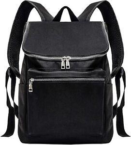 Backpack Women Waterproof Anti Theft Small Daypack Rucksack Fashion Bag  eco-fri