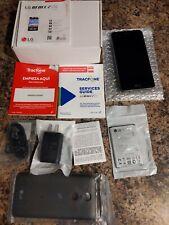 LG Rebel 2 - LGL58VL (Tracfone) 8GB Smartphone  refurbished reconditioned