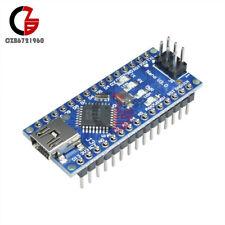 FT232RL Nano V3.0 ATmega328P 5V 16M USB Micro-controller Board for Arduino