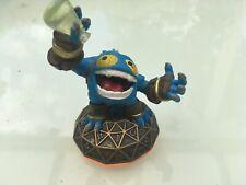 skylanders Giants adventure figures Bundle