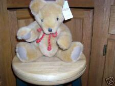 Jointed Bear - Storybook Heirloom