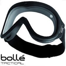 Lunette/masque de protection bollé chronosoft III