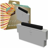 Hyperkin 60 to 72 Pin Game Cartridge Adapter for Nintendo Famicom to NES