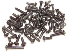 Redcat Terremoto-10 V2 Truck Various Screw Hardware Nut Bolt Lot