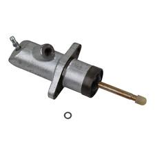 Nehmerzylinder Kupplung - NK 841509