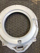 Dyson Cr01, Cr02 Tub Front, Panel
