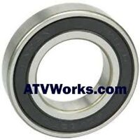Honda / Yamaha ATV New Sealed Wheel Bearing - Dimensions: 28x58x16