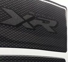 BMW S1000XR CARBON TANKPAD * AWESOME NEW