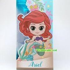 Hot Toys DISNEY PRINCESS COSBABY COSB778 ( Ariel ) [ In Stock ]