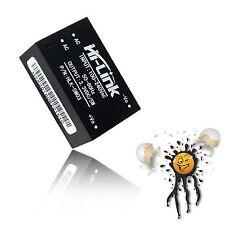 AC-DC Internet of Things Mini Netzteil / Power Supply AC 90-264V DC 3.3V 5W IoT