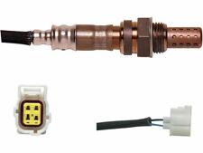 Downstream Rear Oxygen Sensor For 2001-2004 Jeep Wrangler 4.0L 6 Cyl 2003 X497FP