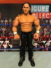 WWE Wrestling Jakks Ruthless Aggression Series 22.5 Psicosis Figure