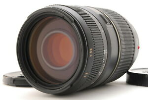 MINT/ TAMRON Di 70-300mm F4-5.6 TELE MACRO LD for Sony A Lens from Japan #0998