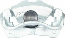 Vision OE 99-01710A Frt Left Rebuilt Brake Caliper With Hardware