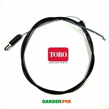 GENUINE Toro Traction 'Smart Stow 20959' Mower - CLUTCH CABLE - 119-2379 - O40