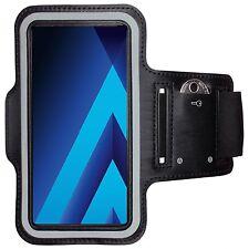 Coverkingz Samsung Galaxy A5 Brazalete Deportivo Fitness Jogging-Armband